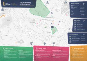 student-map-of-birmingham
